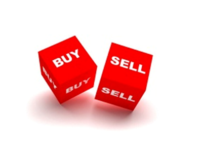 Buy & Sell Agreements