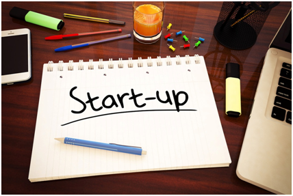 Startup Lawyer in Los Angeles