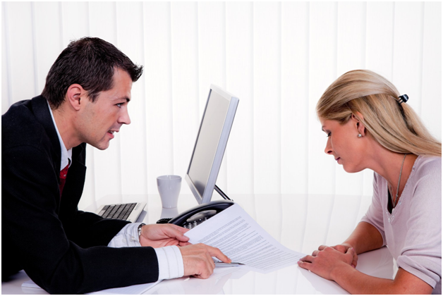 Preventative Legal Counseling for Employers