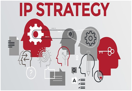 Small Businesses and Startups Need IP Strategies