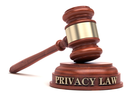 California's Website Privacy Laws