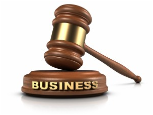 Los Angeles Business Attorney