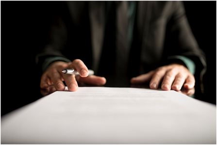 business lawyers in Los Angeles