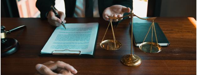 Create an LLC with Hakim Law Group